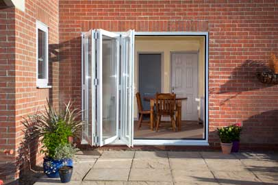 Bifold Doors Sliding Doors Folding Doors And Windows