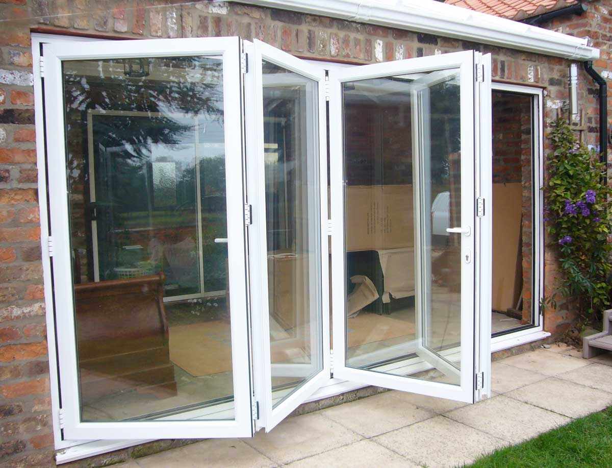 Sliding Door Full Open Sliding Doors
